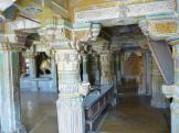 Inside the Jain Temple Group, Jaisalmer