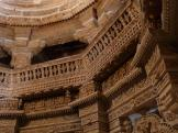 Jain Temple Group at Jaisalmer