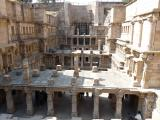 Rani Ki Vav Step well galleries