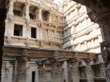 Rani Ki Vav Step well (India)